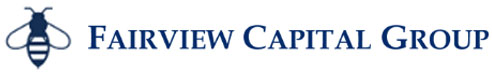 Fairview Capital Group logo