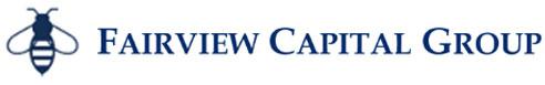 Fairview Capital Group logo