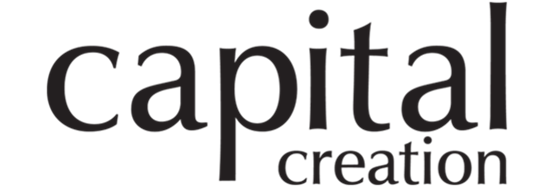 Capital Creation