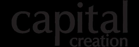 Capital Creation