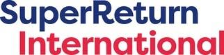 Super Return International